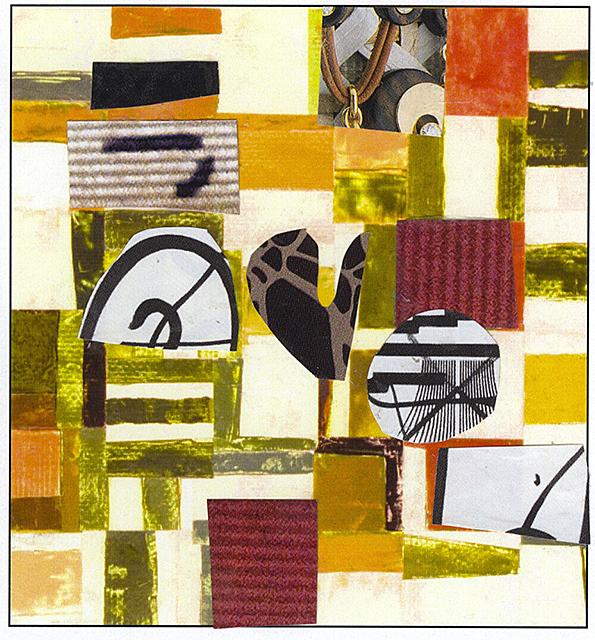 4 exhibition catalogs - Max Beckmann - 1954, 1974, 1980, 1984