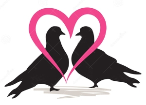 blog-valentines-day_640_black-birds-read-heart