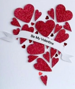 blog-valentines-day_640_hearts-and-banner