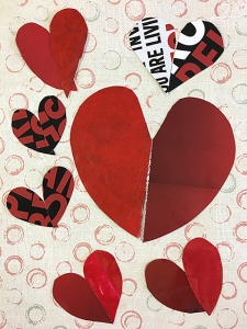 blog-valentines-day_640_nikkal-hearts-collage