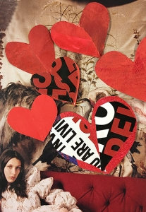 nikkal-valentine-collage